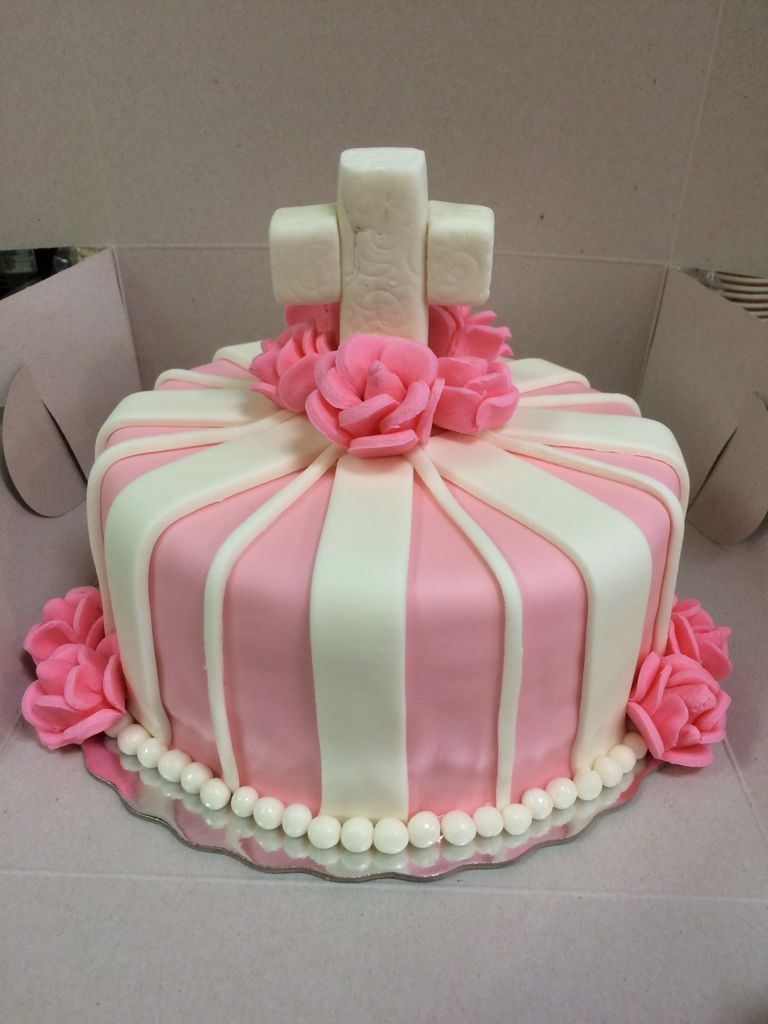Pin on cake flower delivery toronto