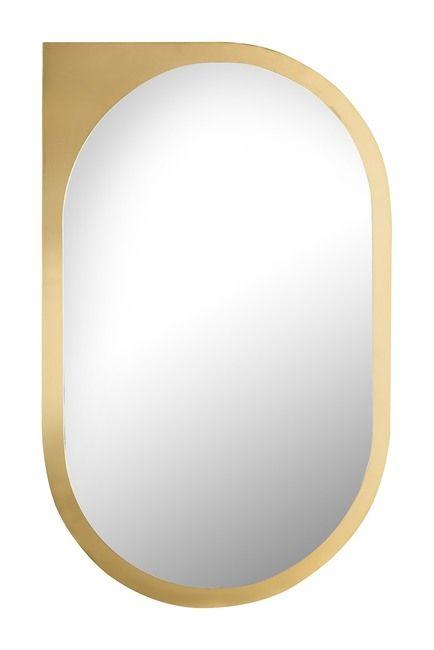 TOV Furniture | Darby Oval Mirror | Nordstrom Rack