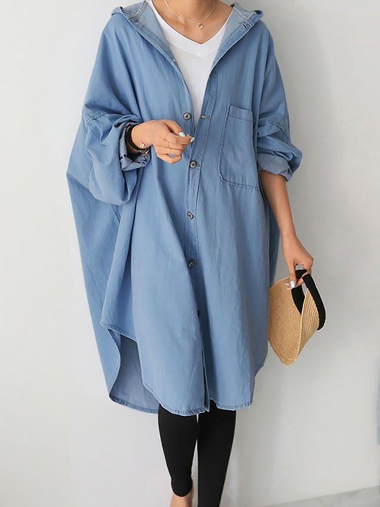 Online Shopping at Banggood.com! #clothings #clothing #fashion #clothingbrand #clothingbrands #clothingline #clothingstore #clothingboutique