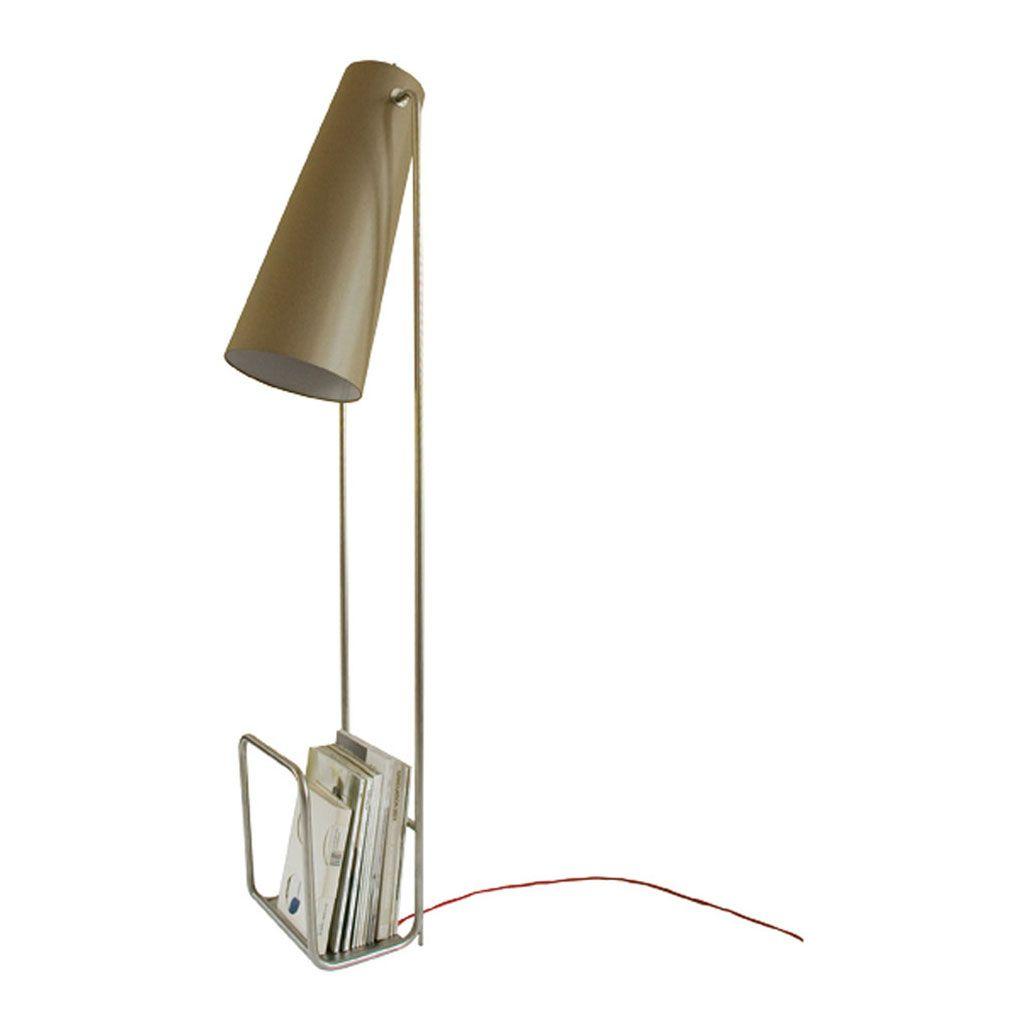 Vloerlamp Lectuur Vloerlamp Lampen Verlichting