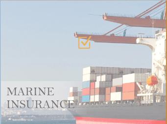 Marine Insurance By The United Insurance Company Of Pakistan Ltd
