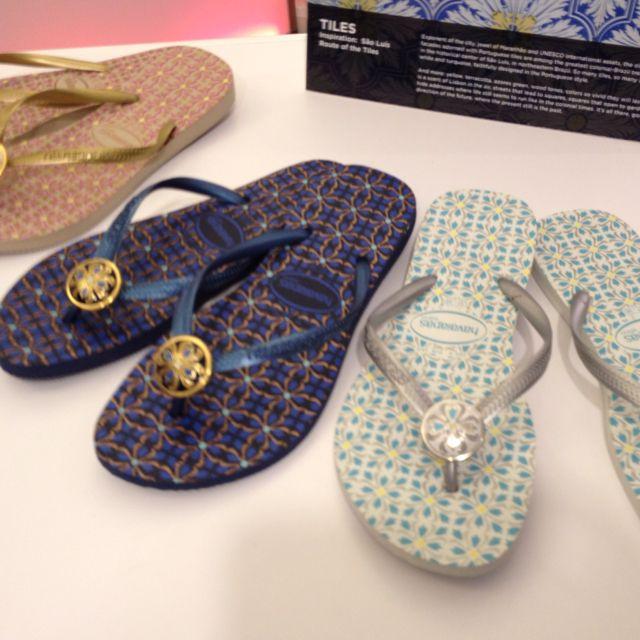 niepokonany x ekskluzywne buty najlepiej autentyczne Slip on something comfy after work with Havaianas. | Objects ...