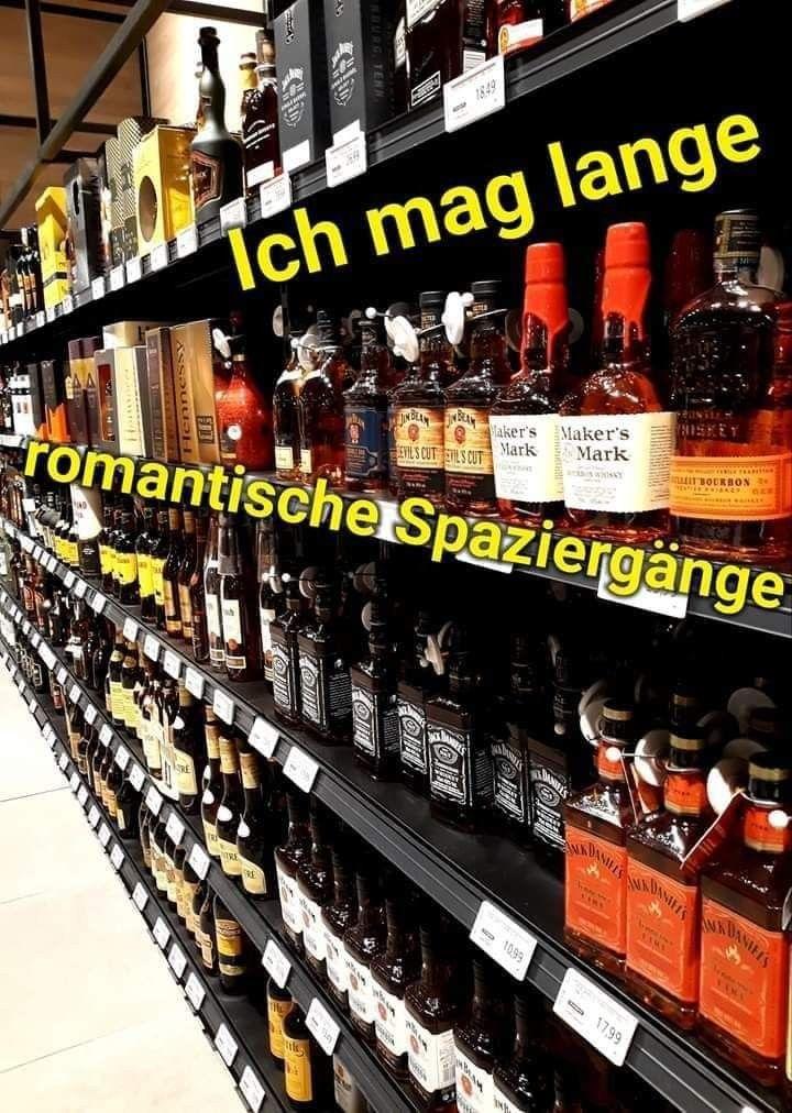 Pin auf Alkohol lustig witzig Sprüche