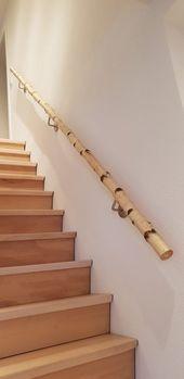 Best Inspiration Von Kunden Unsere Birkenstämmen Birkendoc 400 x 300
