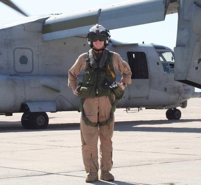 Gym Equipment Vietnam: Pin De Erick Martinez Em Helicopter Pilot Equipment