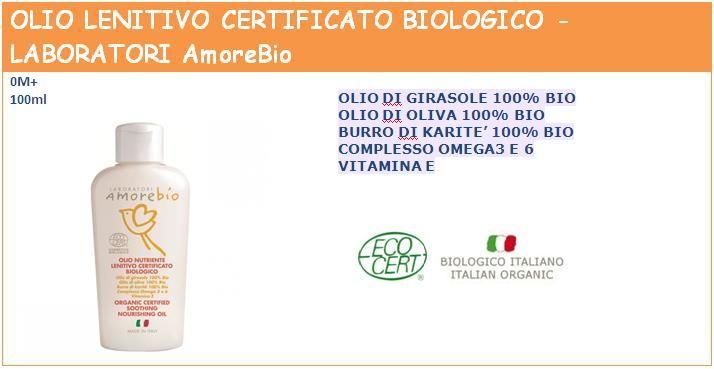 Blackromances S Image Shampoo Bottle Bio Personal Care