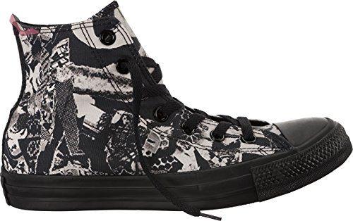 chaussure converse femme 38