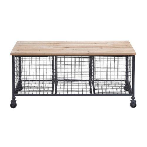 Astonishing Features Bench Type Entryway Bench Seat Material Metal Pabps2019 Chair Design Images Pabps2019Com