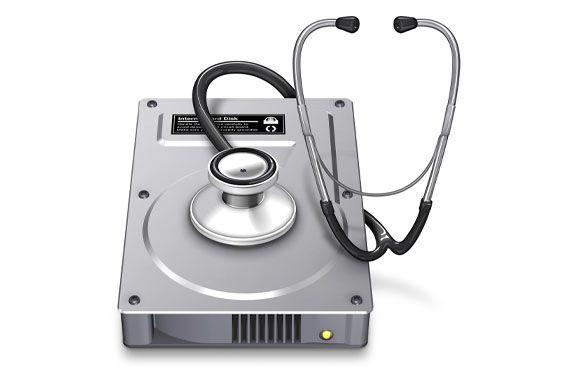 Recomendaciones para mantener tu Mac en condiciones óptimas - http://macpedia.me/2013/02/10/recomendaciones-para-mantener-tu-mac-en-condiciones-optimas/ -  Los Mac son equipos fáciles de usar y no requieren que realices demasiado mantenimiento,pero eso no quiere decir que te olvides completamente de tu equipo, porque a medida que transcurra el tiempo, inevitablemente se acumulará algo de basura y algunos errores que pueden afectar al... - Luis Padilla