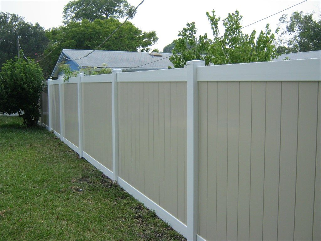 Pvc Wood Decking Philippines Pvc Fencing Supplier In