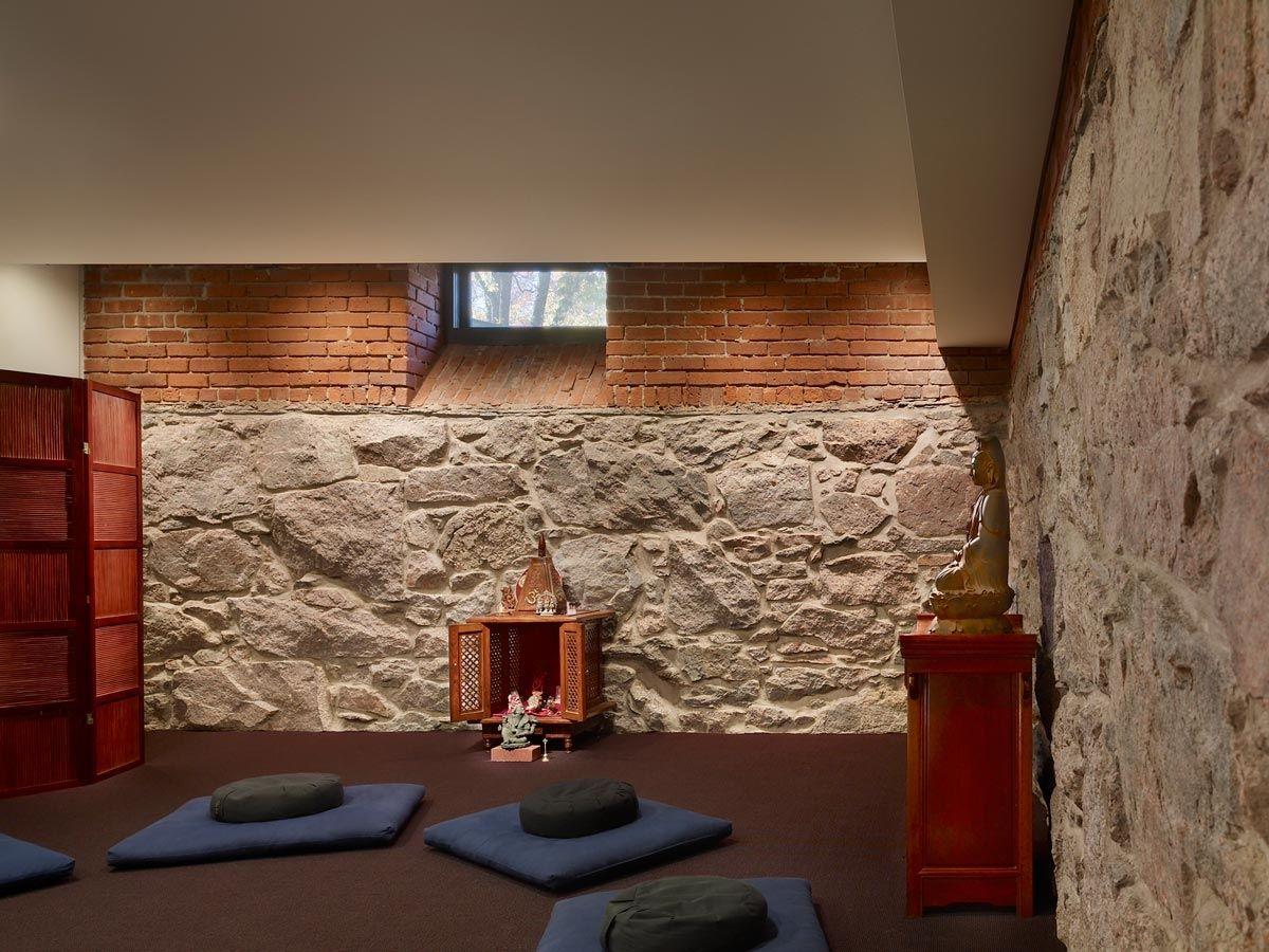 Good Meditation Neils Meditation Rooms Prayer Room Dan Room