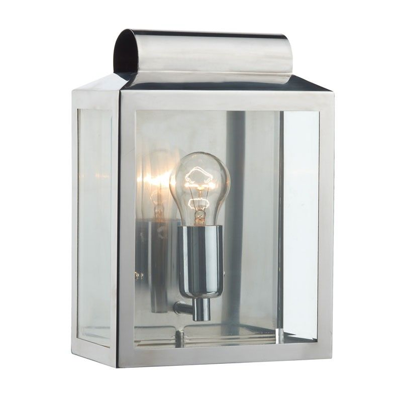 Image Result For Notary Wall Light Exterior Wall Light