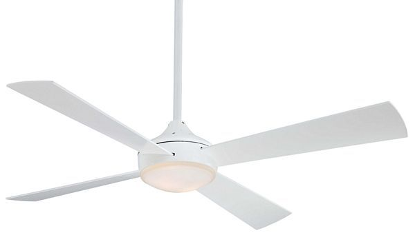 Ten Pretty Stylish Ceiling Fans It S Time To Kick Your Dated