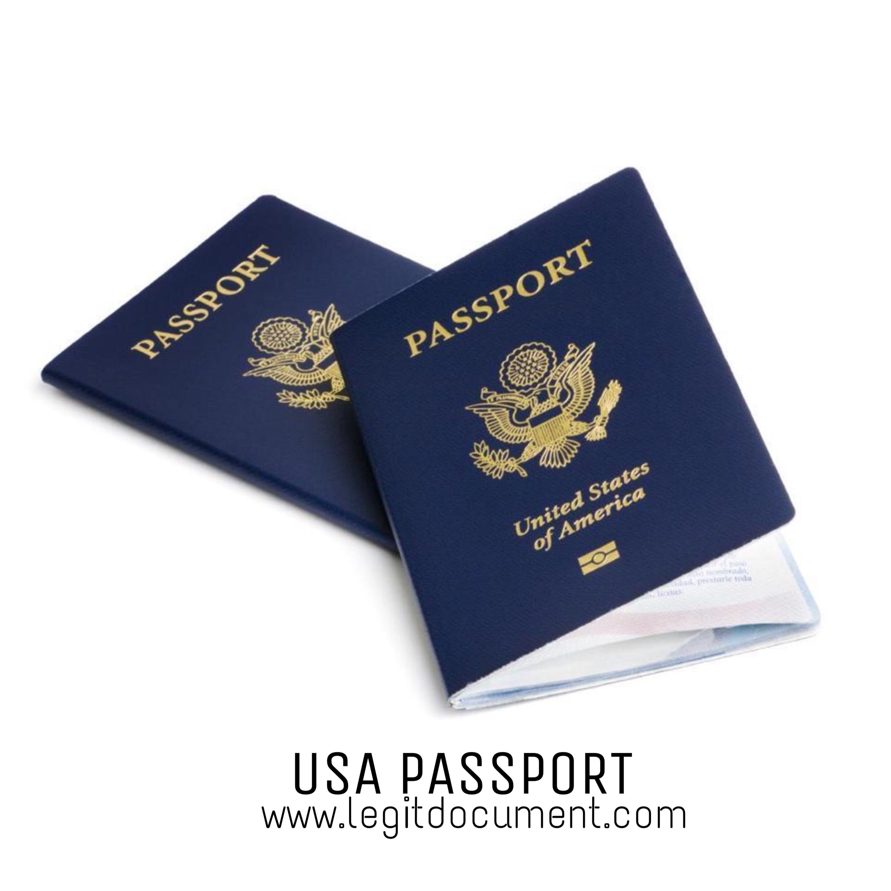 Order Any Universal Documents Your Of Need Passports Id Card