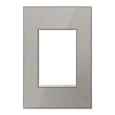 legrand f9043whv1 decorator 1port white wall plate home u0026 garden u003e lighting accessories pinterest wall plates white walls and lowes