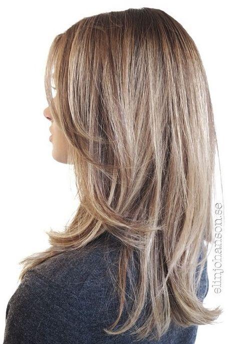 50 Blonde Hair Color Ideas For The Current Season Medium Brown