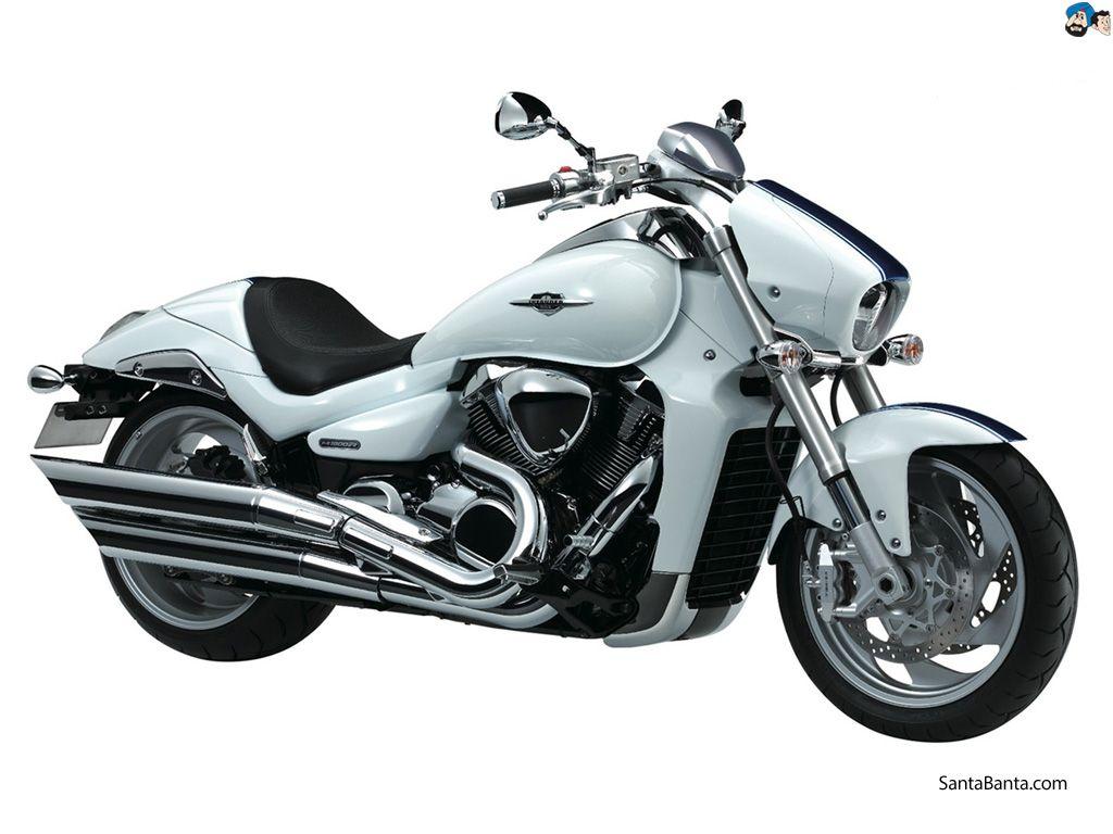 suzuki intruder m1800r motorcycles pinterest suzuki cafe racer rh pinterest com