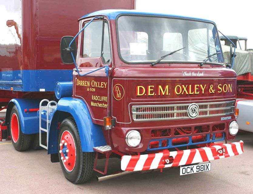 DENNIS fire deprt truck (UK) Fire trucks, Fire rescue