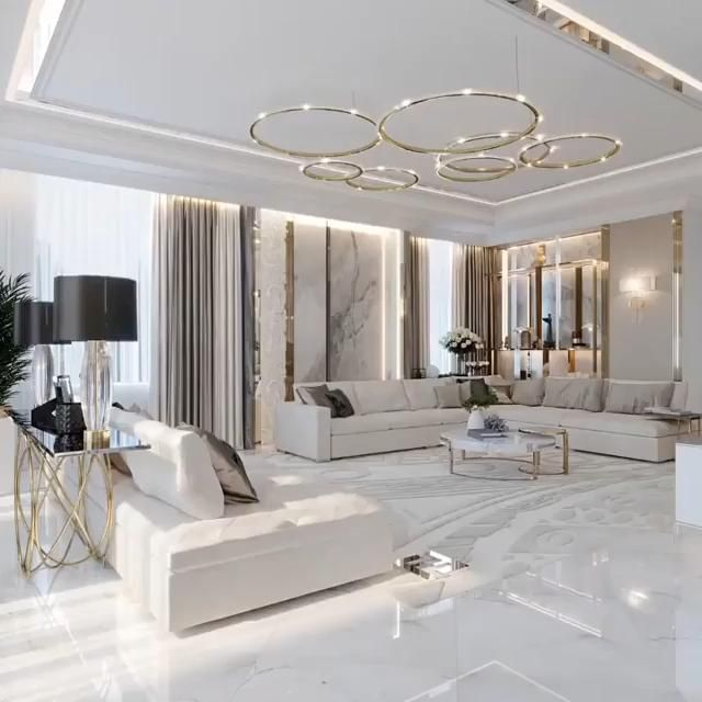 Photo of How To Find A Quality Interior Decorator