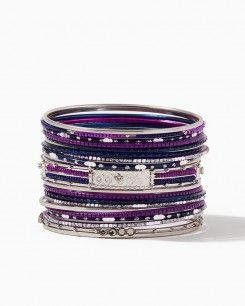 Bracelets | Charm, Bangle & Cuff Bracelets | charming charlie