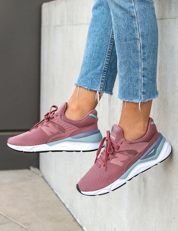 New Balance X90 | Zapatos, Domicilios, Tarjeta de credito