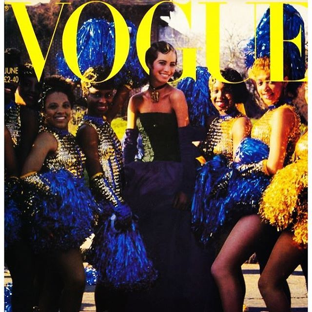 2016/06/09 08:44:09 yohey1215 HAPPY BIRTHDAY  MR. ARTHUR ELGORT !  #ARTHURELGORT #ChristyTurlington #VOGUE #VOGUEmagazine #VOGUEUK #UKVOGUE #BRITISHVOGUE #FASHIONFLASHBACK #FASHIONADDICT #FASHIONADDICTS #FASHIONADDICTED #FASHIONADDICTION #FASHIONJUNKIE #FASHIONBITCH #BADASSBITCH #unapologetic #unapologeticBITCH #fashionphotography #FASHIONINSPIRATION #STYLEINSPIRATION #BEAUTYINSPIRATION