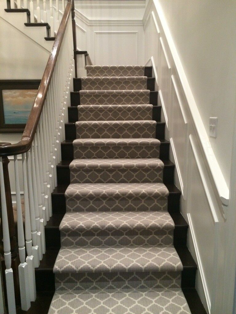 Best Stair Carpet Stair Runner Carpet Hallway Carpet Runners 400 x 300