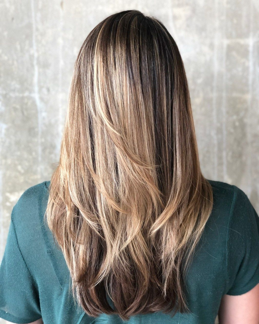 50 Lovely Layered Haircuts For Long Hair Long Layered Hair New Long Hairstyles Haircuts For Long Hair With Layers