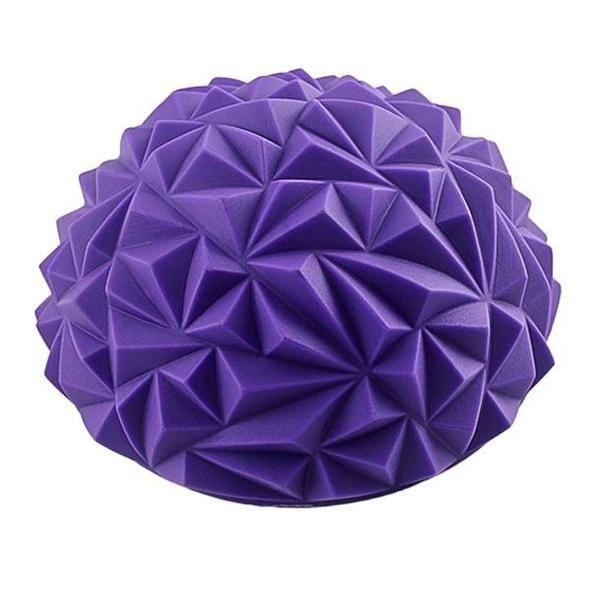 24+ Balance Massage Ball Purple 4 PCS