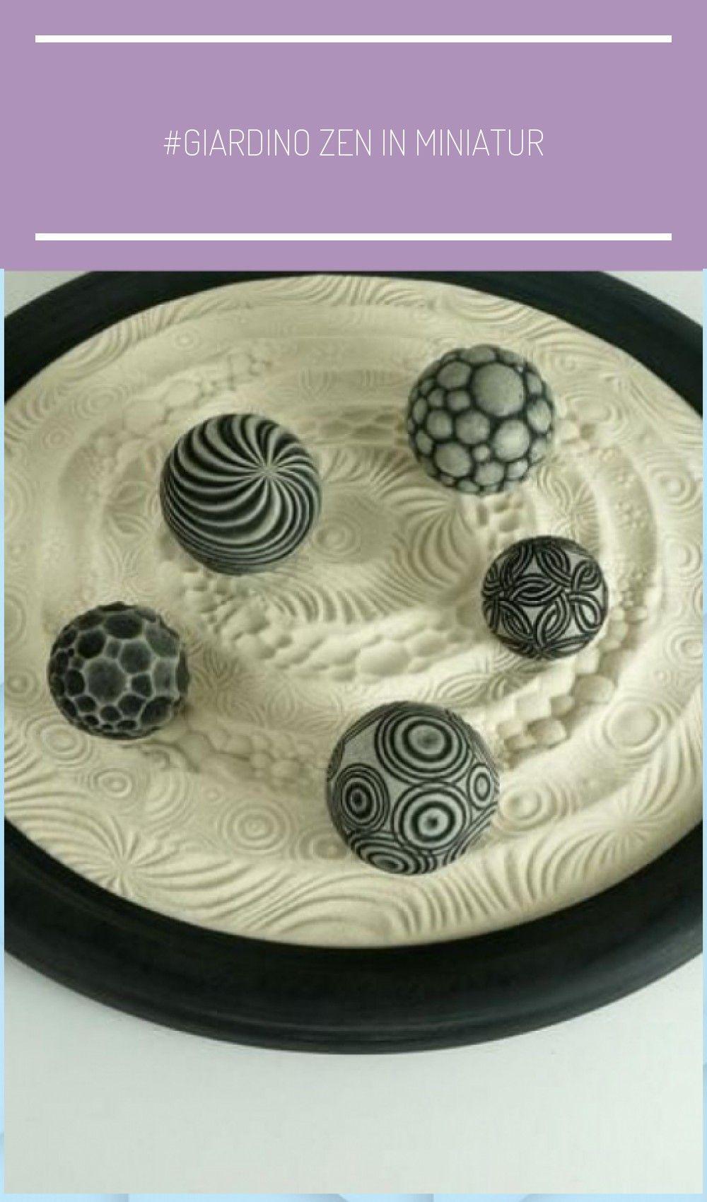 Fai Da Te Giardino Zen pin on blog