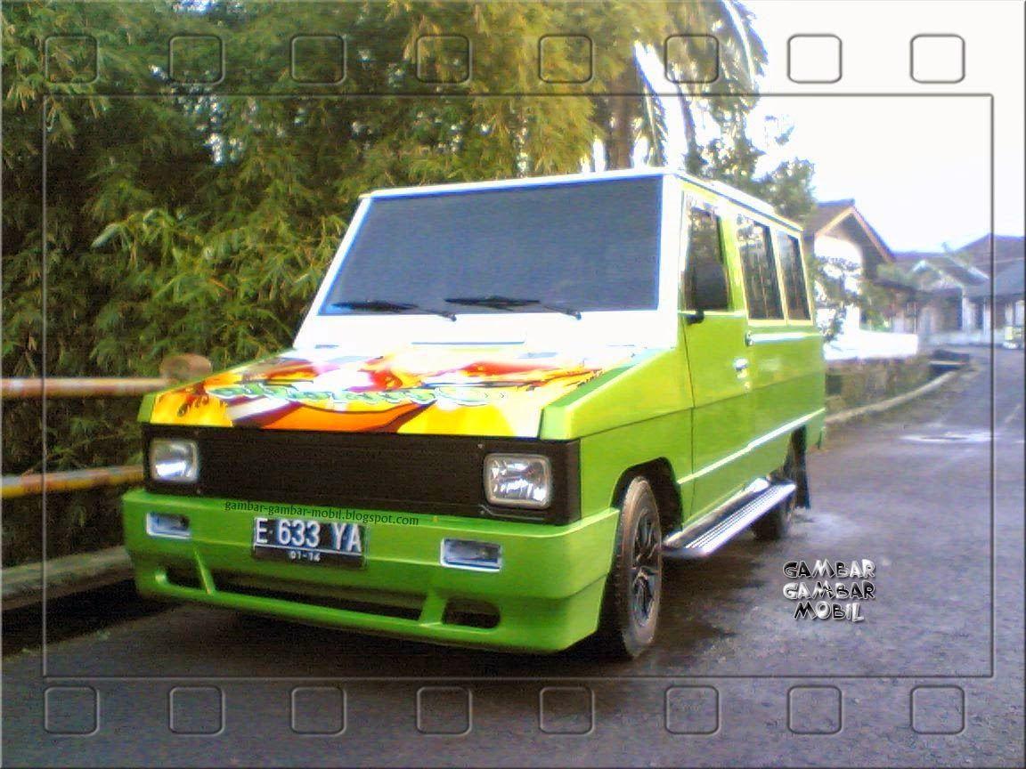 Gambar Mobil Jadul Gambar Gambar Mobil Mobil Chevrolet Sedan