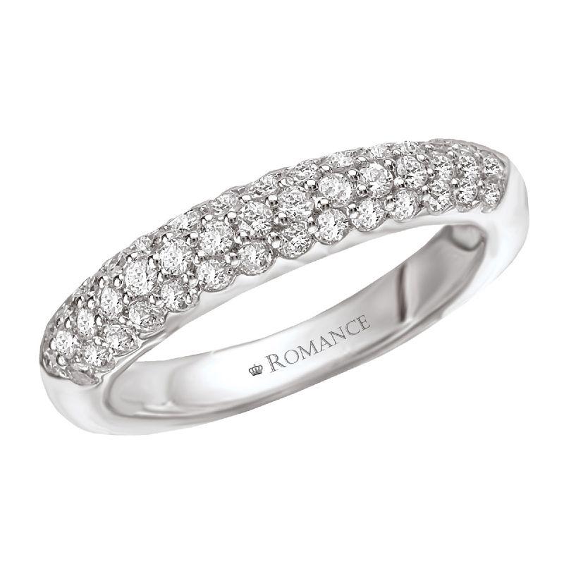 Engagement Rings Kansas City: Pin By Tom Tivol Jewels On Wedding Jewelry
