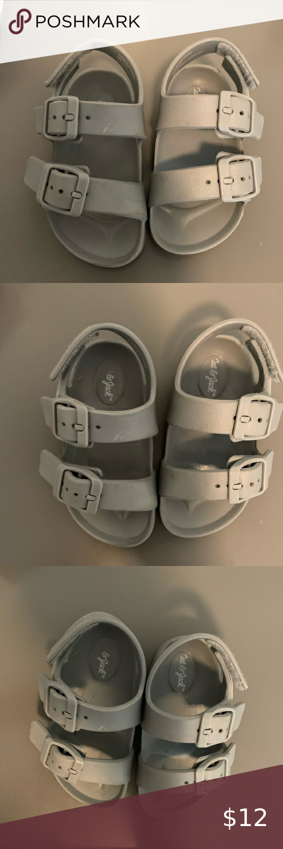 Cat jack baby boy shoes in 2020 | Boy