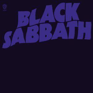 "#Black Sabbath "" Master of Reality""On Vinyl - Madcap Music and More.com # $18.95"