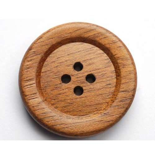 Wooden Crafts Wooden Buttons Wooden Bowls Wooden Spoons Wooden Board Pizza Cutter Wooden Jewel Handmade Wooden Spoons Wooden Crafts Handmade Wooden
