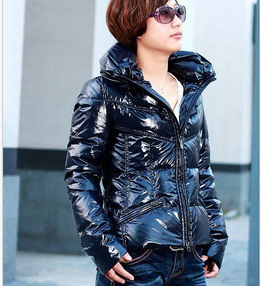 Wholesale support Paypal Free Shipping Wholesale New Arrival