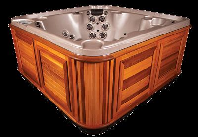Jacuzzi Bath Transparent Png Arctic Spa Hot Tubs Jacuzzi Bath Spa Hot Tubs
