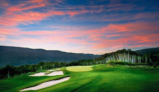 27++ Bear creek golf course utopia viral