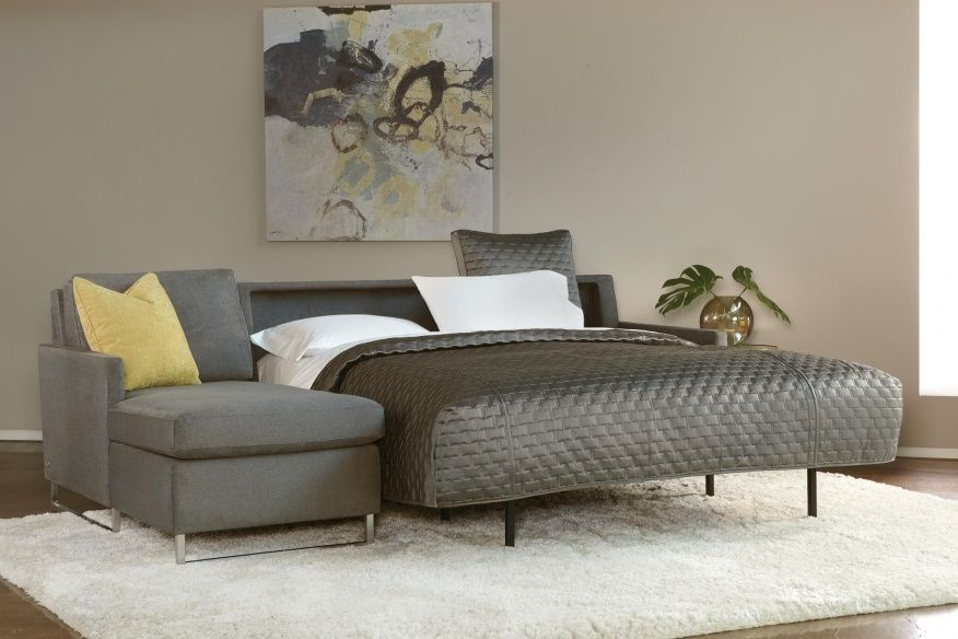 Charmant Sofa For Narrow Doorway