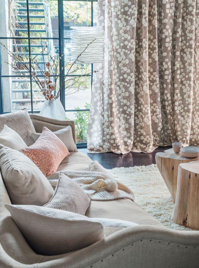 relooker un vieux canap solutions faciles et pas ch res pinterest vieux canap relooker. Black Bedroom Furniture Sets. Home Design Ideas
