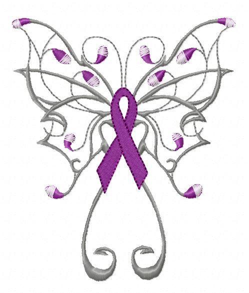 Lupus and Cancer Johns Hopkins Lupus Center