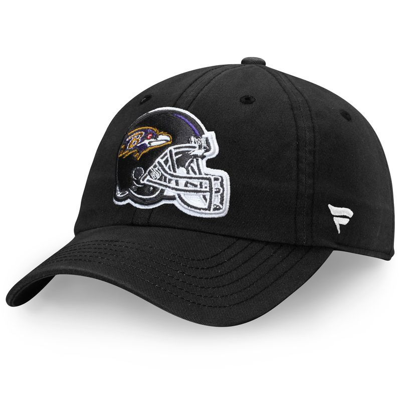 outlet boutique new collection info for Baltimore Ravens NFL Pro Line by Fanatics Branded Youth ...