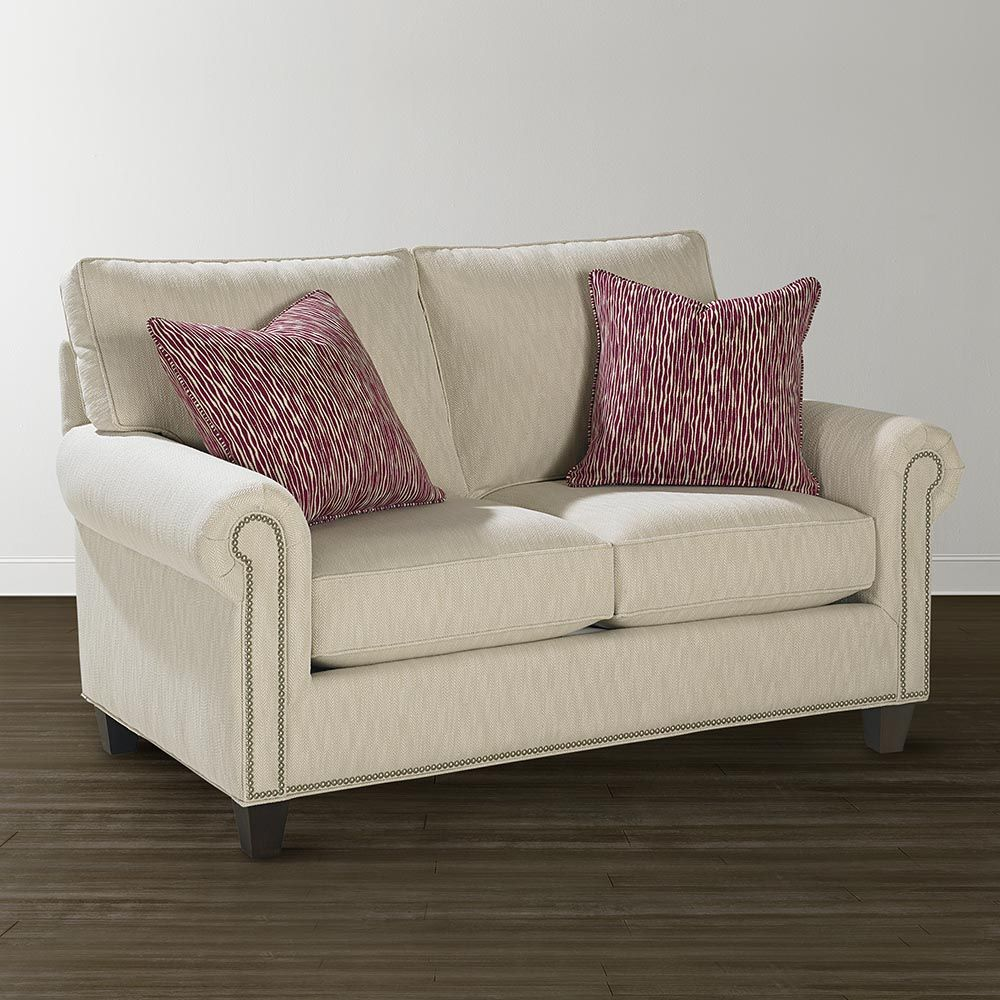 - Twin Sleeper Sofa To Make The Best Use Of Small Space In 2020