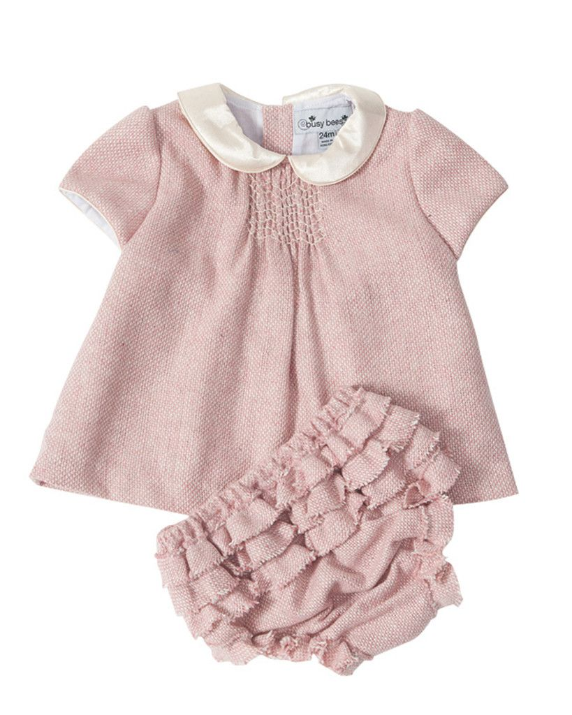 busy bees baby girl outfit | Baby kids clothes, Baby, Baby ...