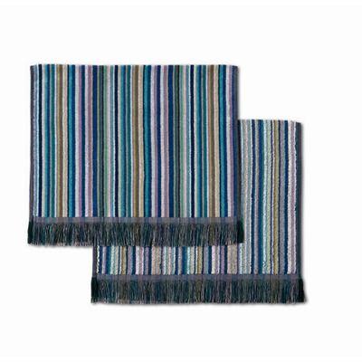 Missoni Milton Towel Technique Pinterest Missoni Towels And