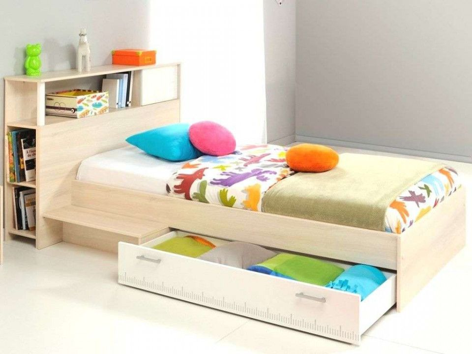 55 Girls Double Bed Sheets   Bedroom Interior Designing Check more     55 Girls Double Bed Sheets   Bedroom Interior Designing Check more at  http