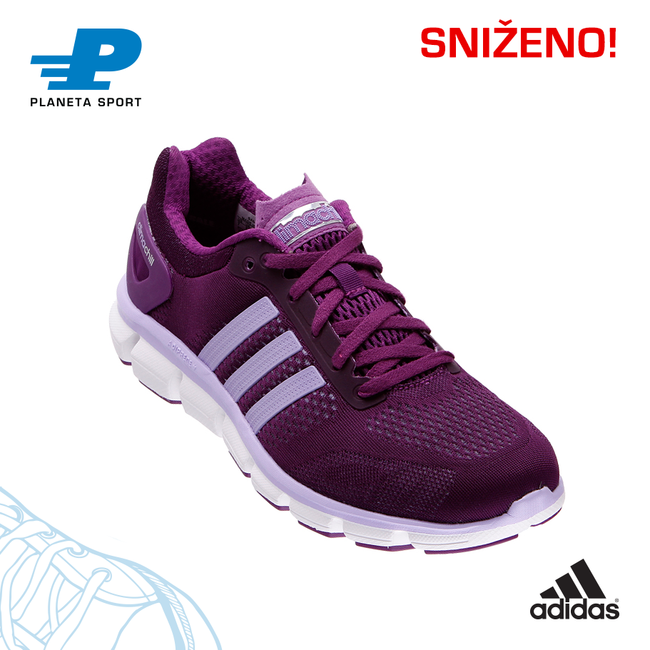 PATIKE CC RIDE W F32501 Sneakers, Adidas, Adidas sneakers