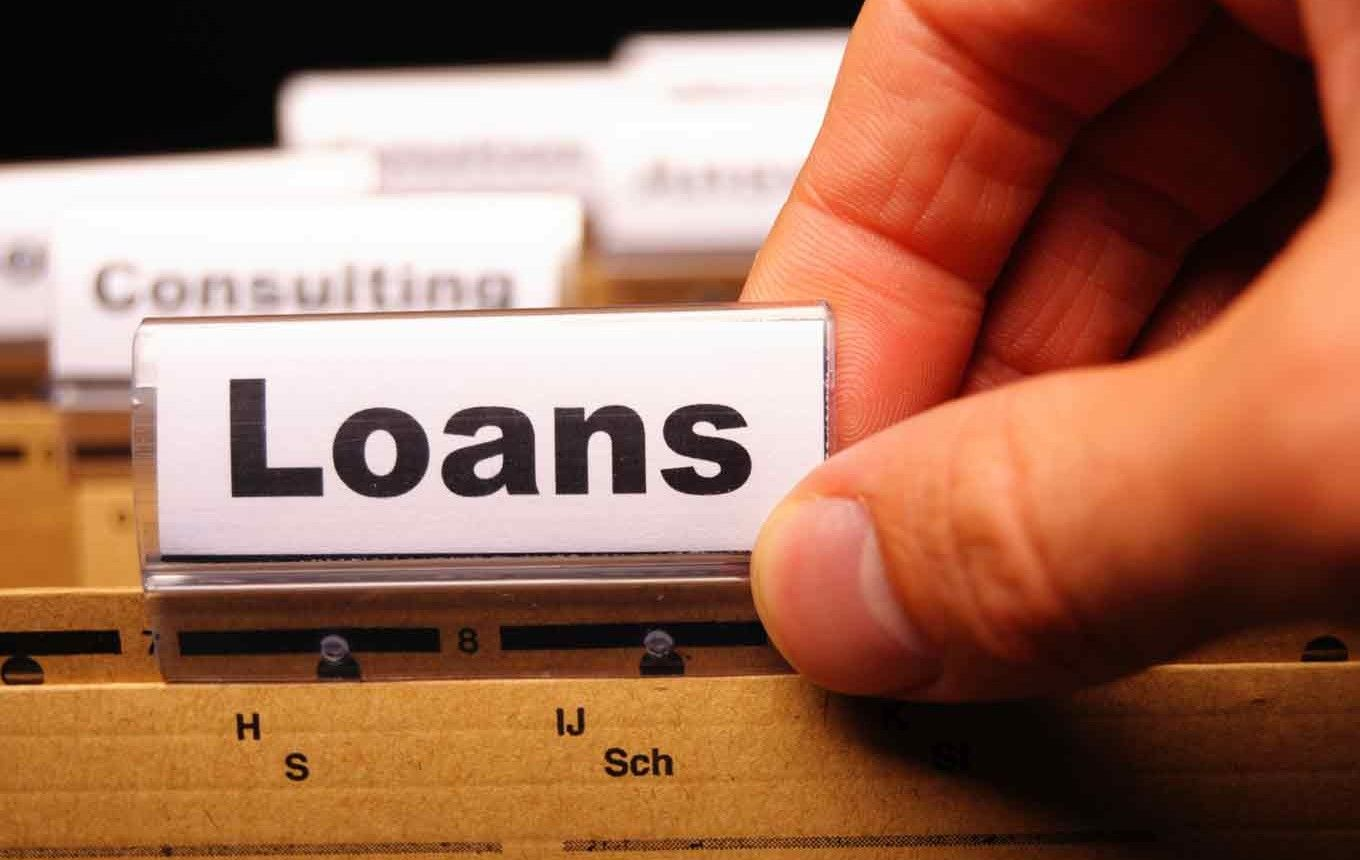 How To Identify The Best Loan Provider In Malaysian By Doing The Comparison Among The Loan Provider Ba In 2020 Payday Loans Online Loans For Bad Credit Loan Lenders
