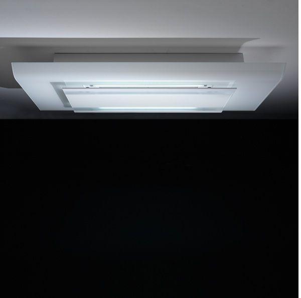 decken dunstabzugshaube cielo von falmec eine einmalig leise umlufthaube willkommen bei www. Black Bedroom Furniture Sets. Home Design Ideas