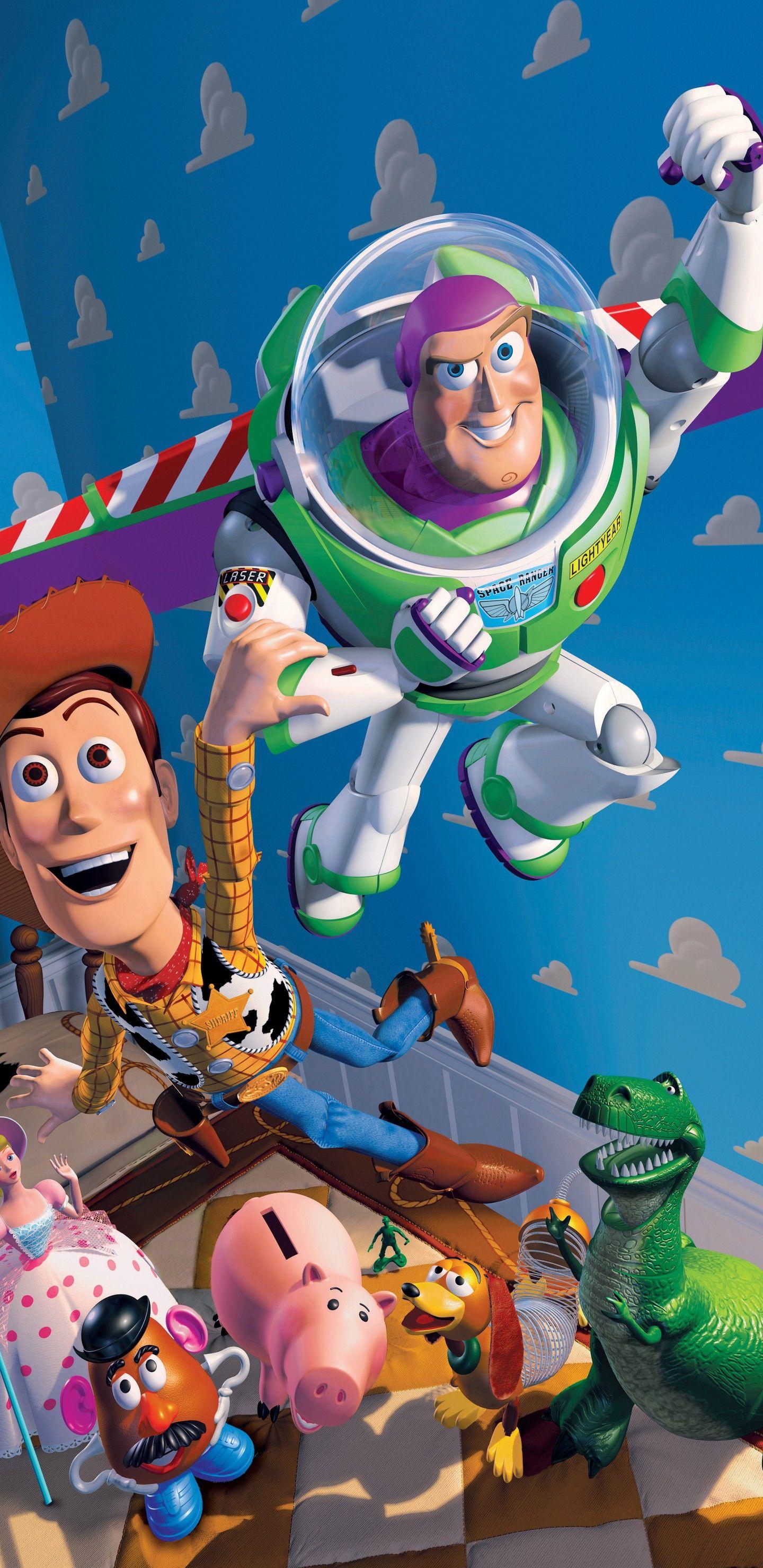 Toy Story 1995 Disney In 2018 Pinterest Keripik Singkong By Nyamen Pgp